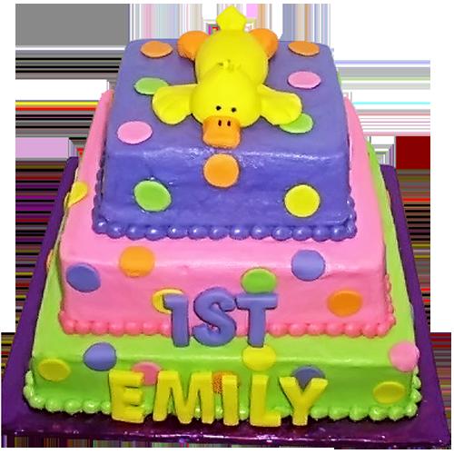Best Red Velvet Birthday Cake In Nyc