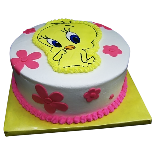 Custom Photo Cake Nyc
