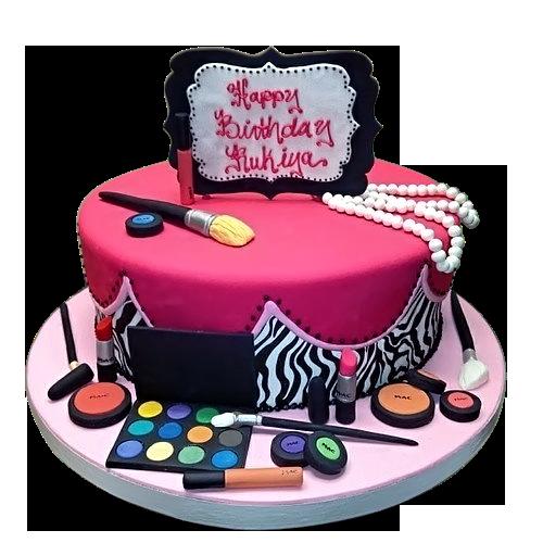 birthday cake shops in nyc