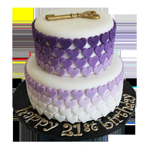 Cake Decorating Shop Nyc