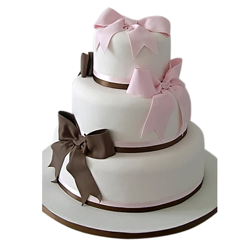 order a cake online