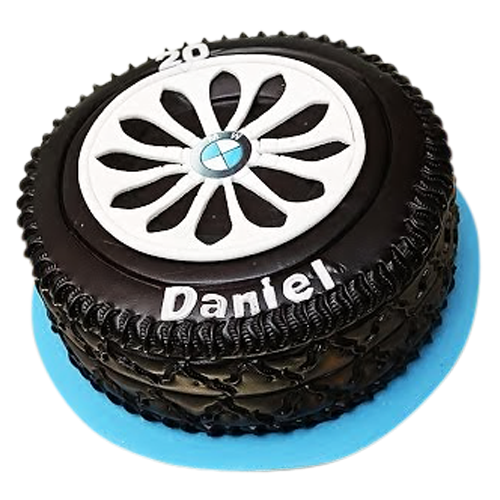 50th birthday cake ideas for dad
