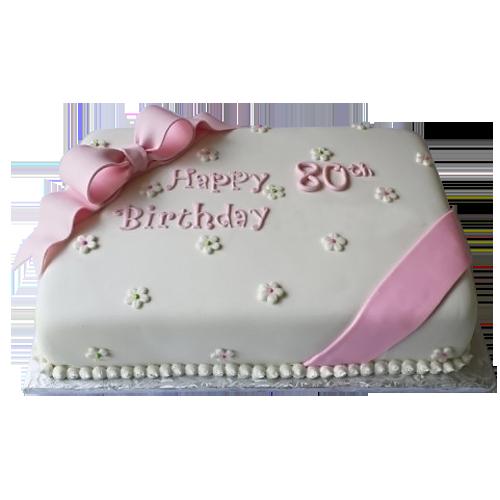 custom cakes nyc