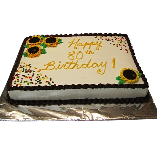 cakes nyc