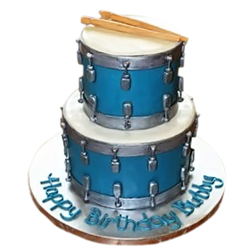 best cake for birthday